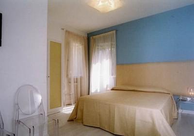 Bed And Breakfast La Piccola Locanda